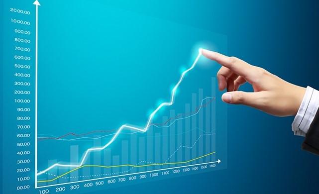 I migliori simulatori Trading Online Gratis per principianti