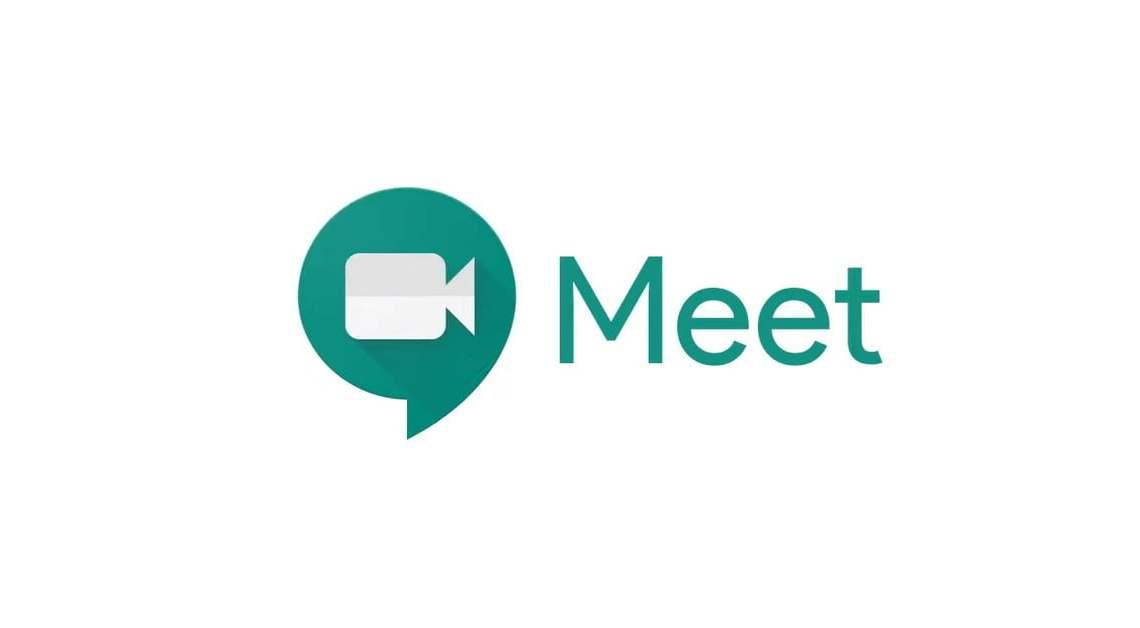 Come vedere tutti gli studenti su Google Meet