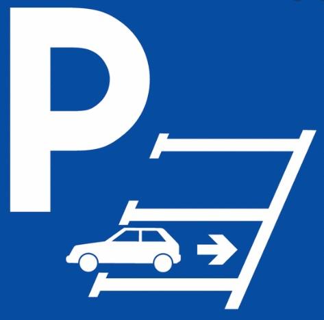 Le migliori applicazioni per il parcheggio dell'automobile