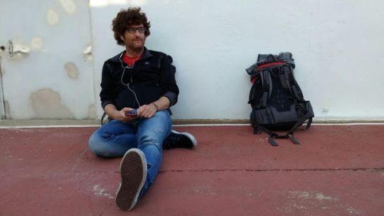 Onmadesoft: intervista al fondatore Antonio Ferraioli