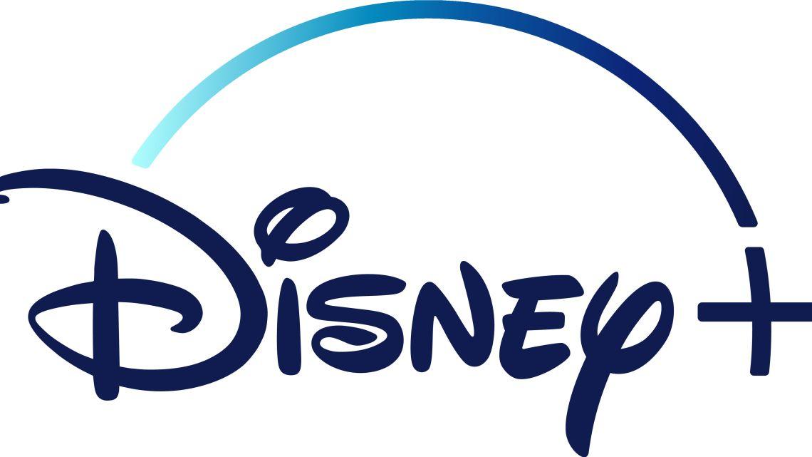 Su Netflix ci sono tutti i film Disney e Marvel?