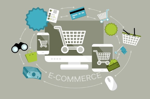 Google Shopping vs Amazon: le principali differenze