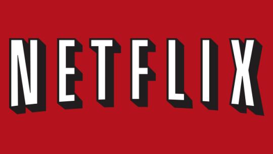 Le uscite Netflix più attese per l'estate 2020