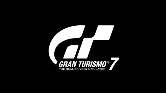 Gran Turismo 7: trailer e lista auto GT7 in uscita per Playstation 5