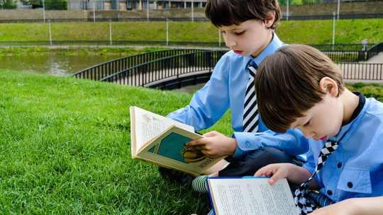 I game book per bambini più popolari su Amazon