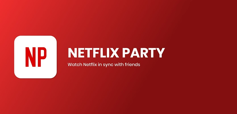 Come installare Netflix Party su Google Chrome