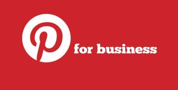 Pinterest Business: come funziona Pinterest per aziende