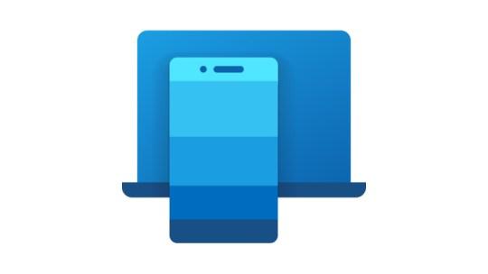 Your Phone: cos'è l'app Microsoft Il Tuo Telefono