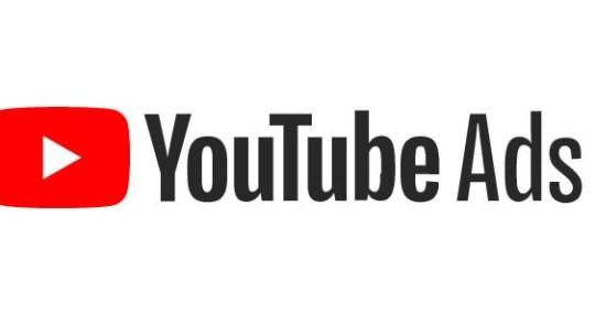 Apri un account Google Ads per video su YouTube