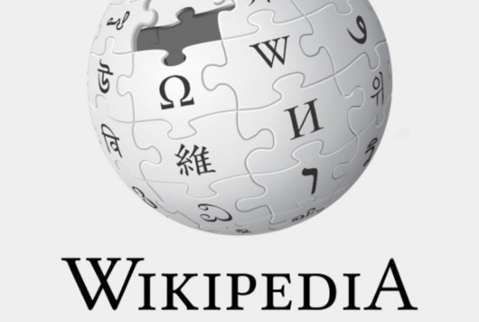 Come inserire una voce e creare una nuova pagina su Wikipedia