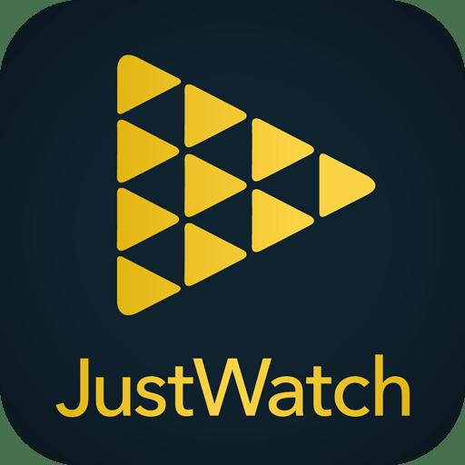 JustWatch stila la classifica dei film e delle serie tv più viste in Italia