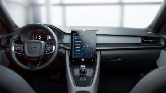 Riparte l'advertising radiofonico nelle automobili connesse ad Internet