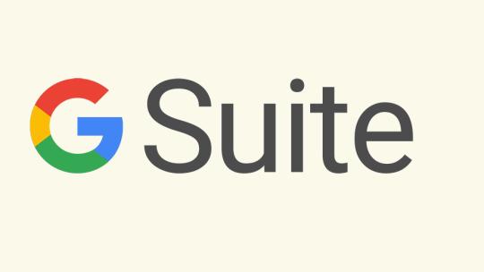 Guida Google per configurare Google Suite for Education
