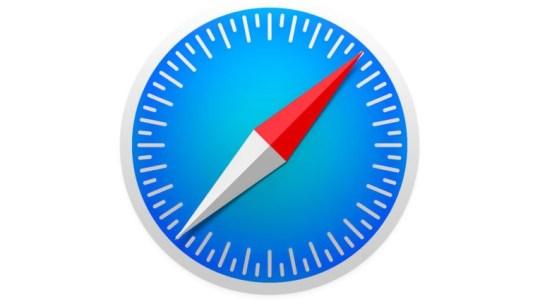 Come tradurre una pagina web su Safari con Mac