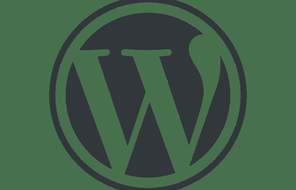 Come mettere il sito offline in manutezione su WordPress