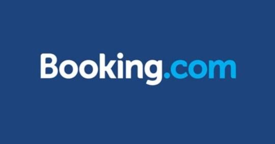 Come inserire un annuncio sponsorizzato su Booking