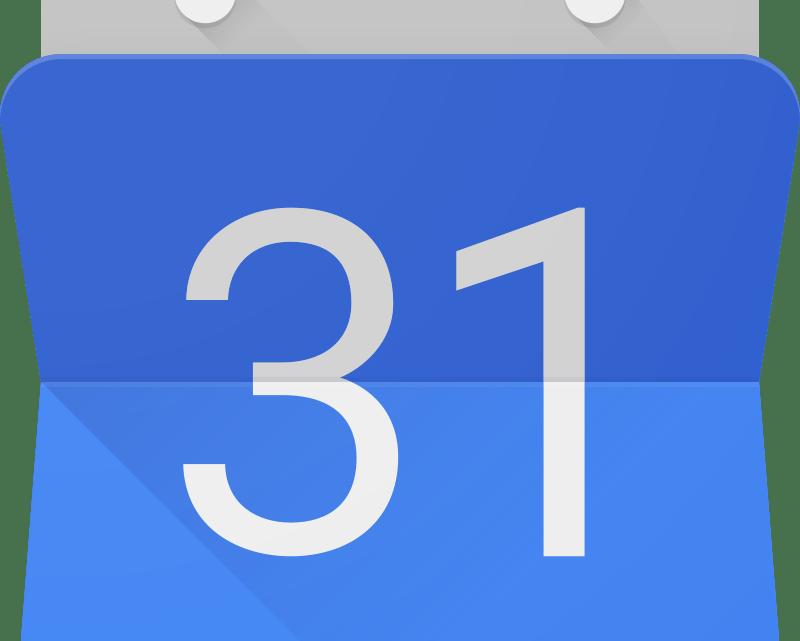 Come aggiungere un account da sincronizzare in Google Calendar
