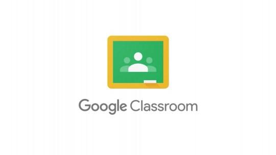 Come accedere subito come studente a Google Classroom
