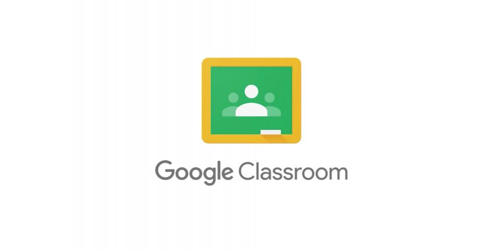 Google Classroom: tutti i punti della Guida Google per studenti e insegnanti
