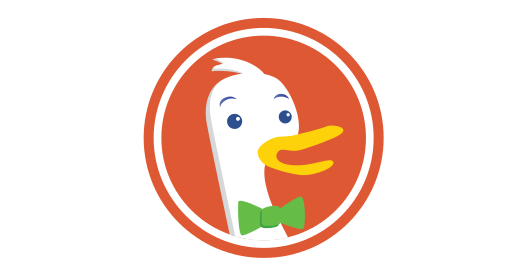 Come funziona Smarter Encryption su browser Duck Duck Go
