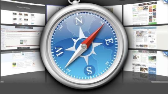 Non è più possibile installare Safari su Windows?