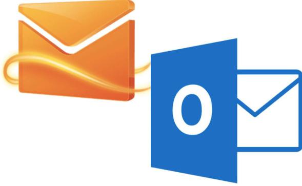 Come ripristinare un account Hotmail.it cancellato