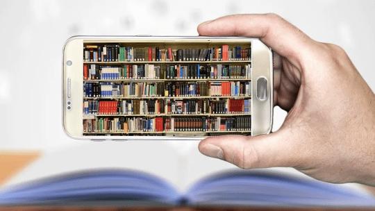 Siti web per scaricare libri digitali per scuole primarie gratis