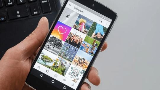 Come vedere le storie di Instagram in anonimo