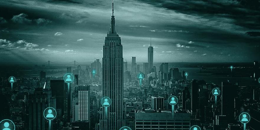 Come usare il Wi-Fi di casa sul dispositivo Android