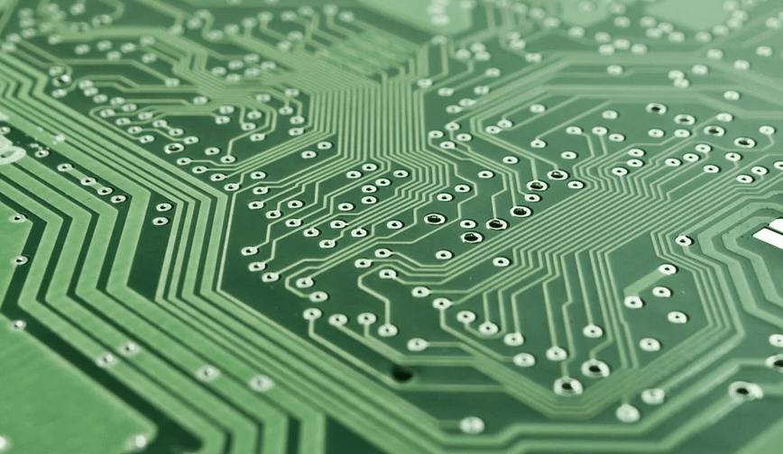 GPU Big Navi: prezzo e informazioni in uscita