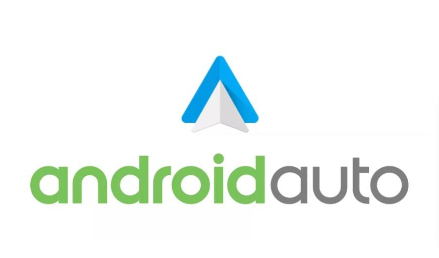 Come configurare App Android Auto con Bluetooth e WiFI