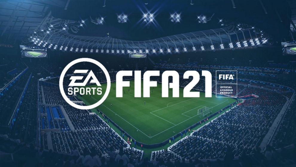 FIFA 21 Champions Edition: le edizioni in vendita su Amazon