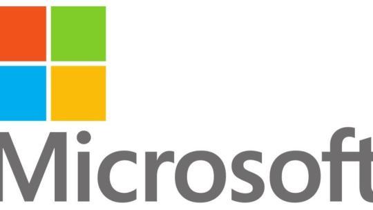 Inserire codici di verifica e informazioni di sicurezza dell'account Microsoft