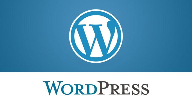 Come pubblicare un articolo o una nuova pagina del sito su WordPress