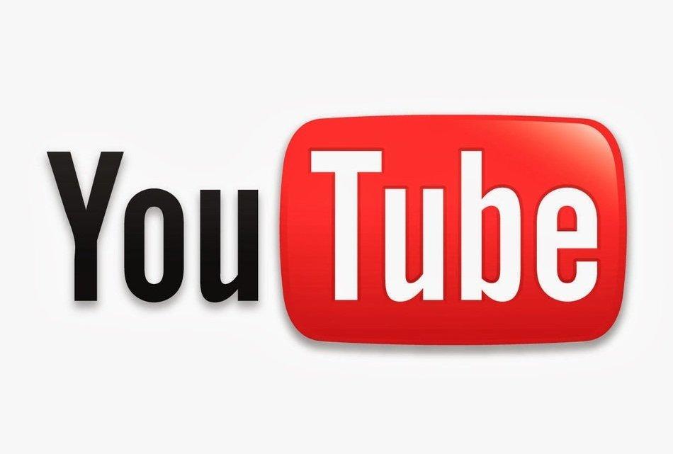 Come Aprire Un Canale YouTube