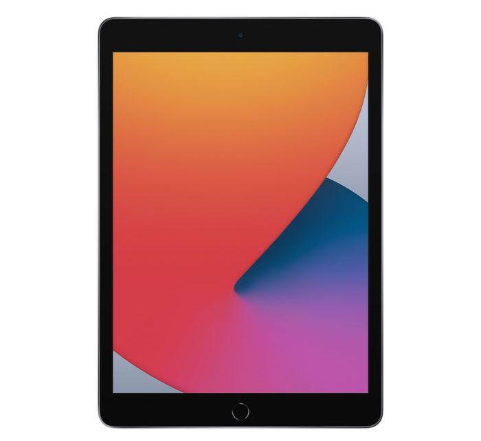 Questi sono i Tablet per anziani più popolari in vendita su Amazon