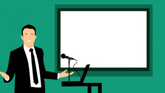 Come copiare e condividere con gli studenti file e foto su Google Classroom