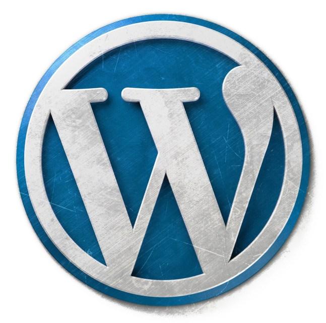 Cambiare il meta description del sito WordPress su Google