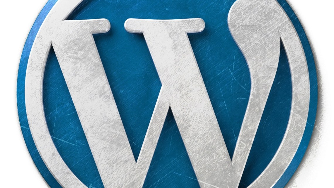 Cambiare il meta description del sito WordPress su Google