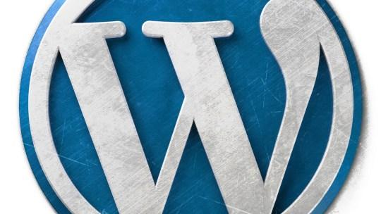 Come duplicare una pagina o un post su WordPress