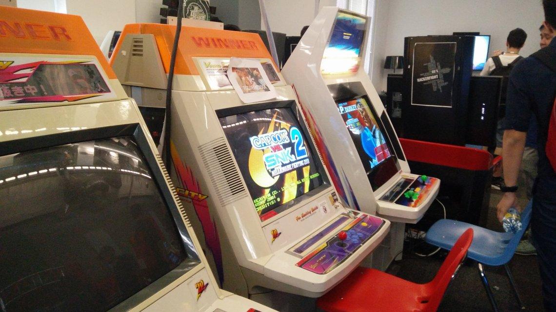 Dove comprare Capcom Home Arcade online in Italia