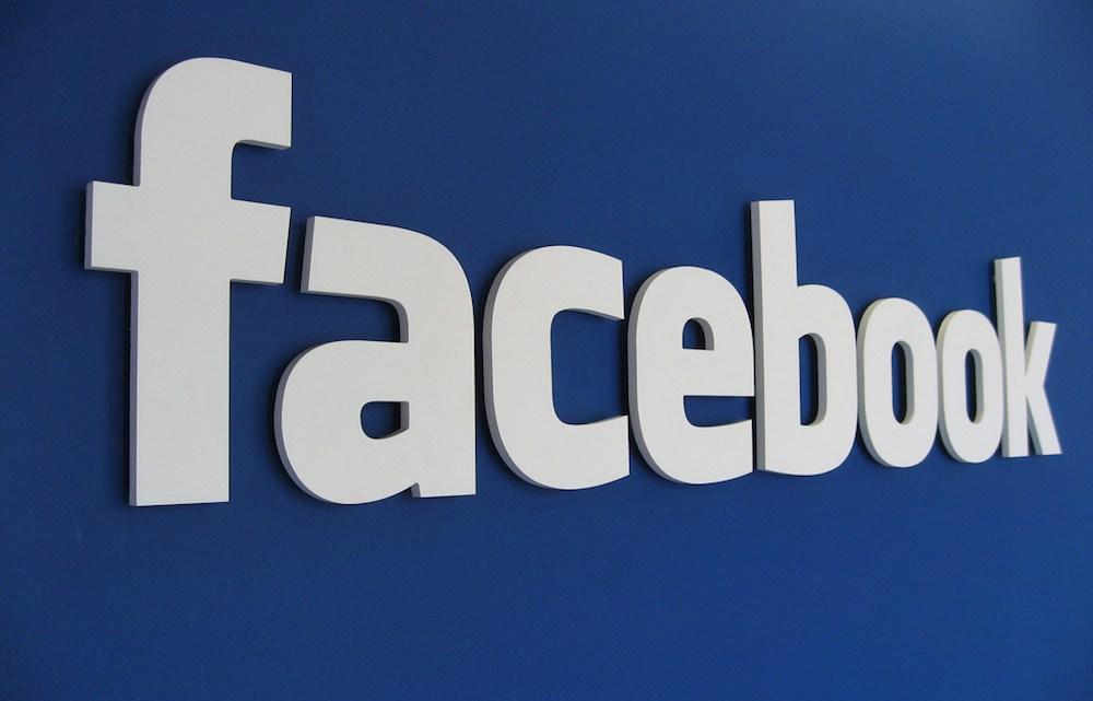 Cosa fare se non funziona il TAG della pagina Facebook