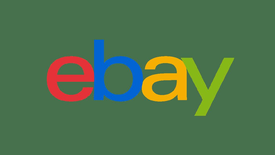 Come aprire un negozio eBay da privato