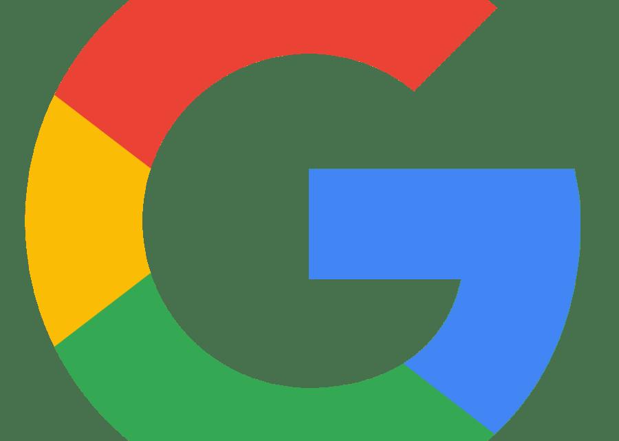 Come cambiare il nome dell'account Google