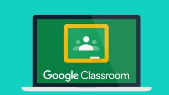 Come vedere se i compiti sono copiati su Google Classroom con i rapporti sull'originalità