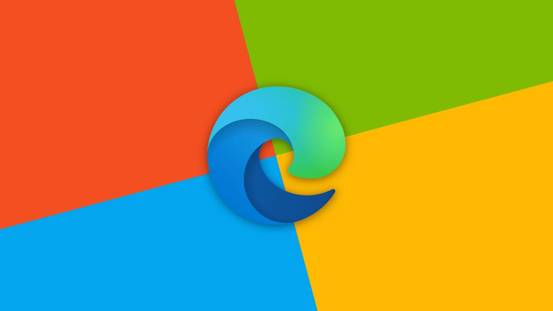 Modificare il motore di ricerca predefinito su Microsoft Edge