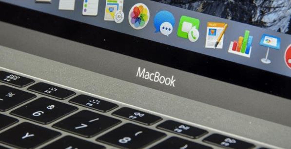 Come ottimizzare il Mac e fare la manutenzione di MacOS