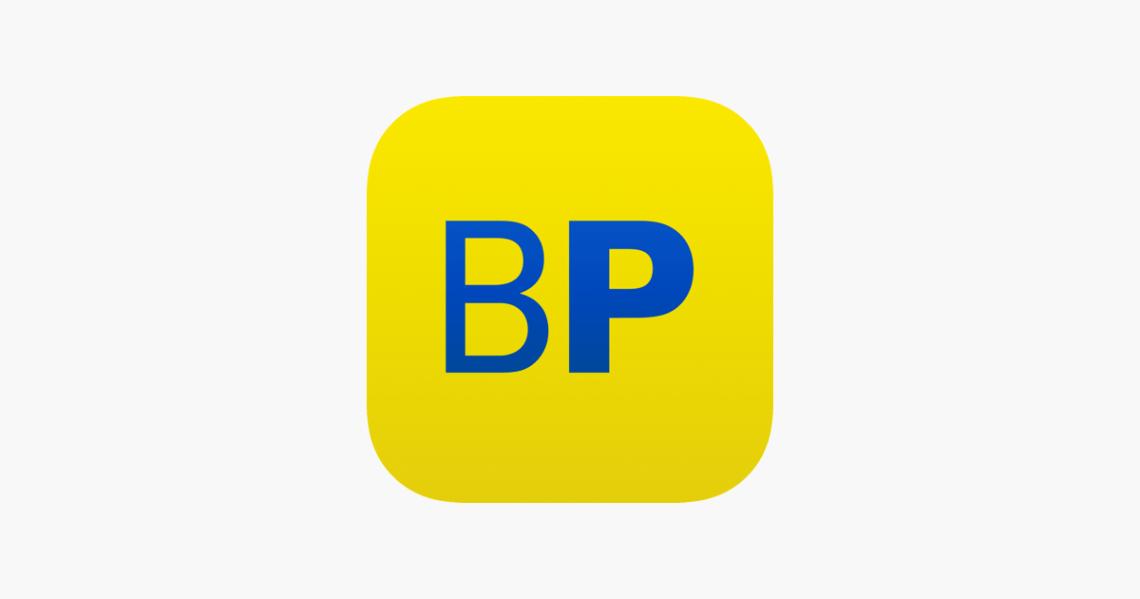 Come modificare la password dell'app Bancoposta