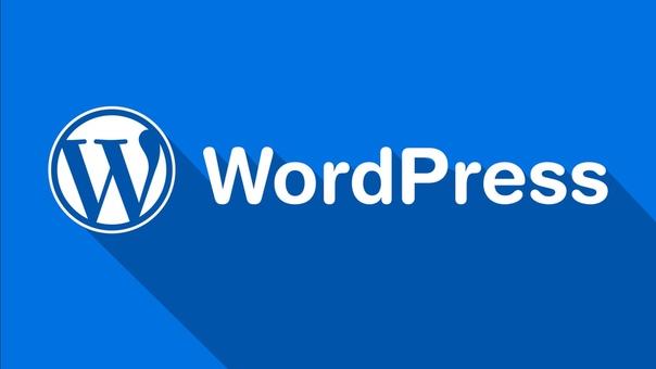 Come inserire un numero di telefono cliccabile su un sito WordPress