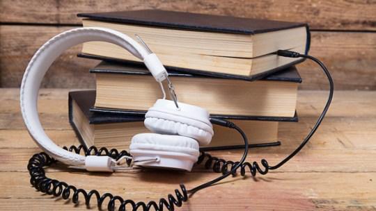 Le migliori applicazioni che trascrivono le registrazioni audio